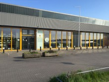 westdijk26_1